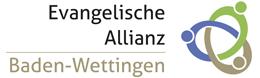 Die Evangelische Allianz Baden – Wettingen